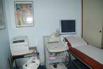 échographie abdominale, échographie rénale, écho pelvienne
