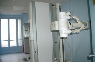 radio ostéo-articulaire, radio rachidienne, cabinet radiologie